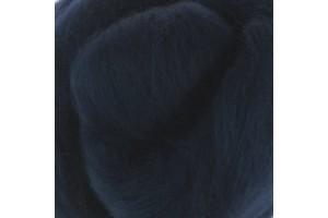 Cotton tops 50 gr. dark blue