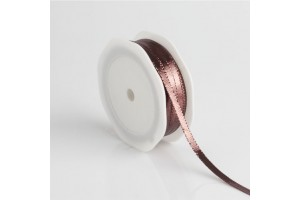 Satin ribbon blitz 3 mm. 1 m.