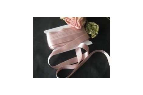 Satin ribbon blitz 3 mm. 1 m.