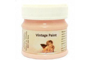 Vintage paint 300 ml. bisquite