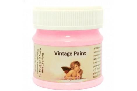 Vintage paint 300 ml. bisquite