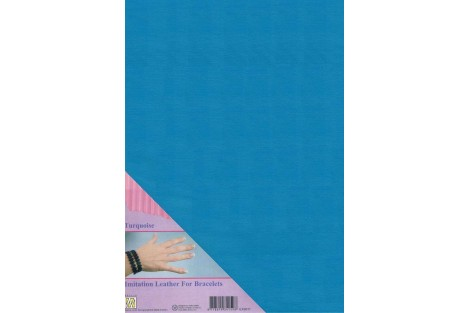 Odos atraižos, 200 gr., spalvų asorti, 6259995