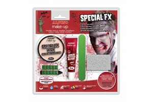 Make-up set Special FX