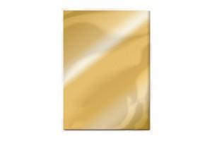 Mirror card A4 250 gms