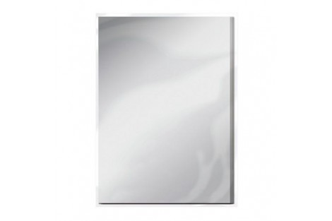 Veidrodinio efekto popierius A4 250 g 1 vnt.