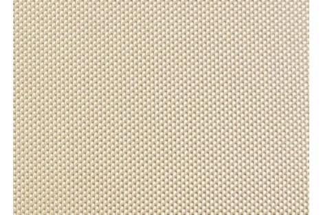 Dekoratyvus popierius A4 230 g 1 vnt.