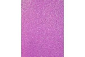 Glitter card A4 250 gms