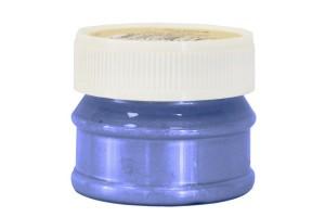 Patina Sapphire 25 ml.