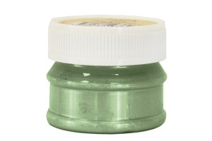 Patina Emerald 25 ml.