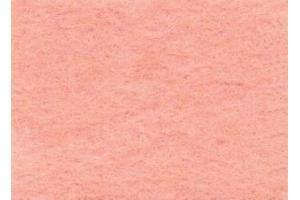 Filcas, 20x30 cm., 1 mm., kūno spalva