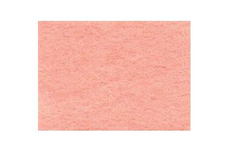 Filcas, 20x30 cm., 1 mm., rožinis, 8436207