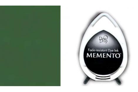 """Rašalinė kempinėlė antspaudukams """"memento"""""""