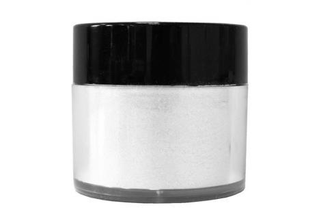 Perlinis pigmentas, perlamutras, 5 g.
