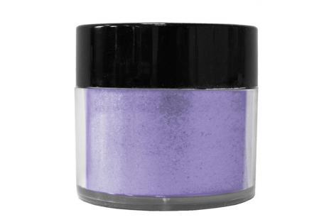 Perlinis pigmentas, šviesi violetinė, 5 g.
