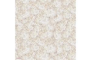 Ryžinė servetėlė 50x50 cm. DFT079