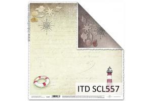 Popierius skrebinimui 31,5x32,5 cm. SCL557