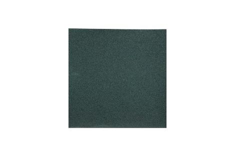 Abrasive paper 1 sheet 23x28 cm. no. 120