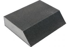 sandpaper Sponge no. 120