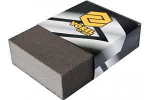 sandpaper Sponge 4-side no. 100