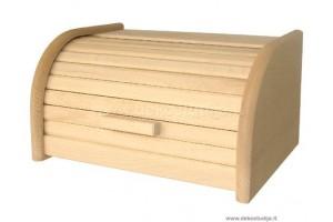Duoninė maža 1345