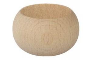 candlestick 1012 (Round small)