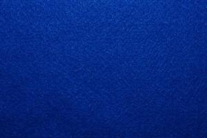 Filcas 20x30 cm. (ultramarine) F520436