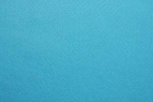 Filcas 20x30 cm. (light blue) F520430