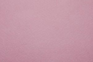 Filcas 20x30 cm. (light pink) F520426
