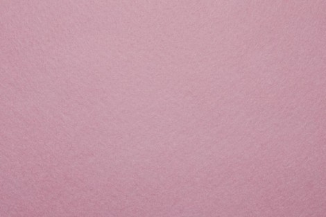 Artificial felt 20x30 cm. (light pink) F520426