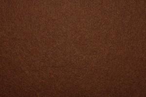 Filcas 20x30 cm. (chocolate brown) F520485