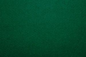 Filcas 20x30 cm. (fir green) F520458