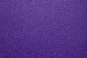 Artificial felt 20x30 cm. (lilac) F520431