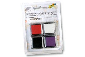 Ink sponge for stamps F30170