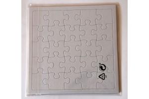 Puzzle su rėmeliais F2331