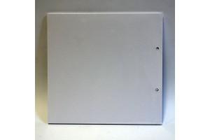 leaf for albums, White, 21x22,5 cm. F63900