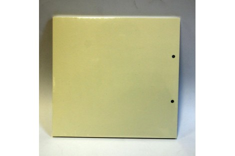 leaf for albums, Pearl, 21x22,5 cm. F63901
