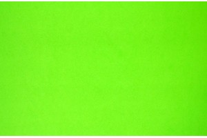 Artificial felt 3 mm. 45x70 cm. (light green) F510551