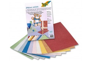 Decoration Paper pack 10 pcs. 5072309