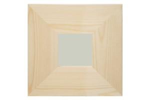 Rėmeliai su kvadratiniu veidrodžiu 1394