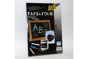 Paper-class, teaching board F390490