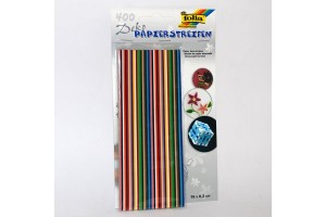 Paper Strips decorative 1290