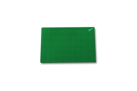 Pjaustymo kilimėlis 30x45 cm. F2341