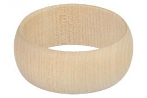 Apyrankė 3 cm. 1058