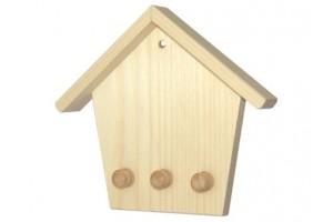 """Hanger """"House"""" 1060"""