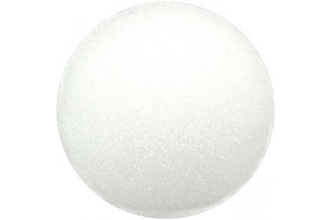 Putų polisterolo rutulys 40 mm. 6760040