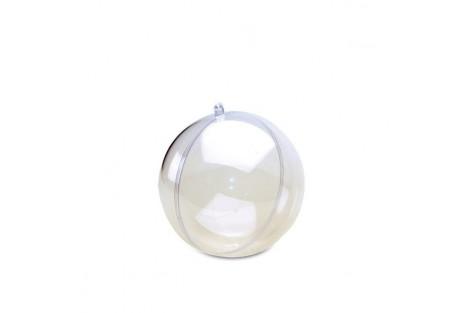 Plastikinis bumbulas 5 cm. 6917054