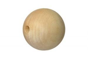 Karoliukas 3 cm. 1083
