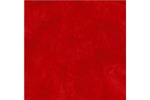 Vienspalvis ryžinis popierius 65x95 cm. (raudonas)