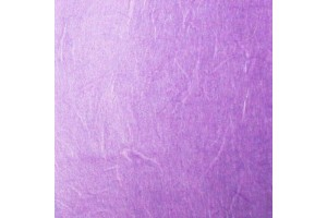 One-colored Rice Paper - purple, 65x95 cm