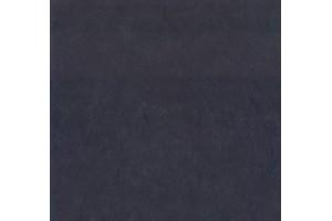 Vienspalvis ryžinis popierius 65x95 cm. (juodas)
